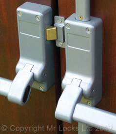 Fire Door Locks In Cardiff By Locksmiths Cardiff
